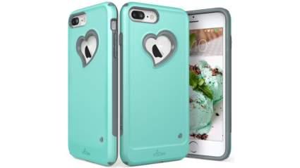 vena-cute-iphone-8-plus-case