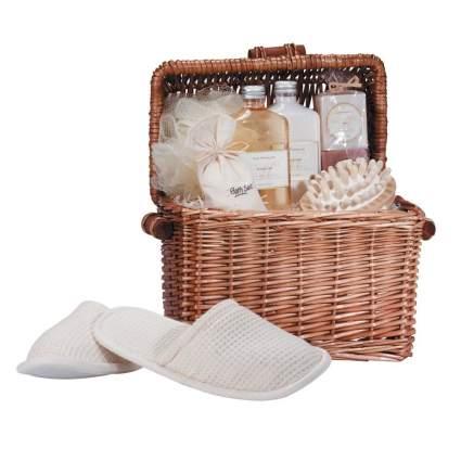 spa gift baskets, gift baskets, gift baskets for men, gift baskets for women