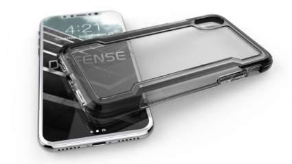 xdoria-defense-clear-iphone-7s-plus