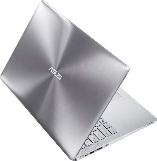 zenbook quad core laptop, best quad core laptop, best 4 core computer, best notebook quad core