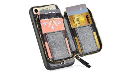 zve-zipper-wallet-case
