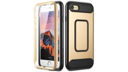 youmaker heavy iphone 8 case