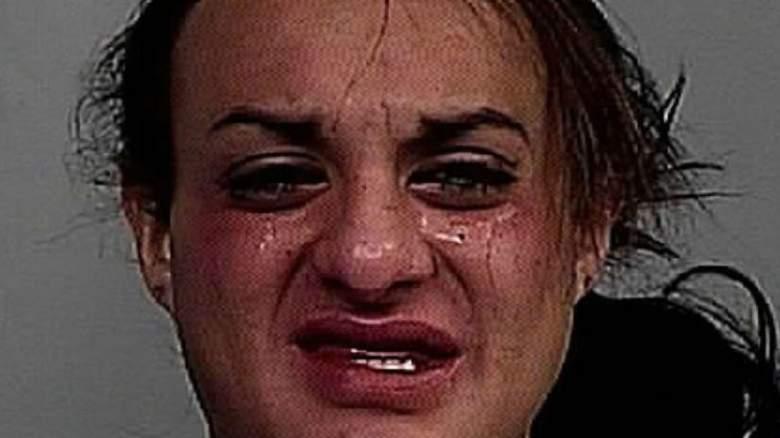 Michelle Martinez, Michelle Martinez Wyoming, Michelle Martinez transgender, Miguel Martinez Wyoming, Michelle Martinez mugshot, Michelle Martinez bathroom sexual assault minor