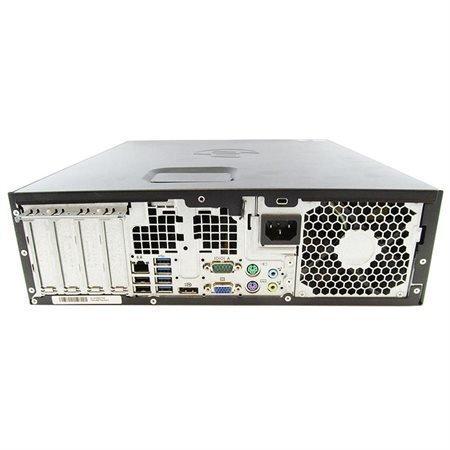 hp 8300 elite, best refurbished desktop computer, best refurbished computer, best refurbished PC