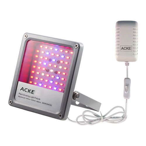 ACKE LED Grow Light