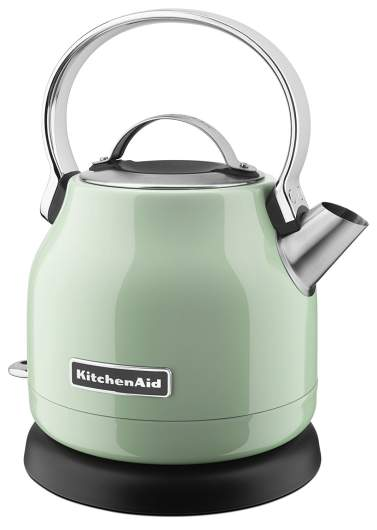 KitchenAid 1.25-Liter Electric Kettle