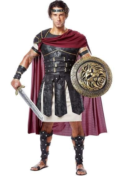 greek goddess costume, roman costume, greek costume, goddess costume, toga costume, roman soldier costume