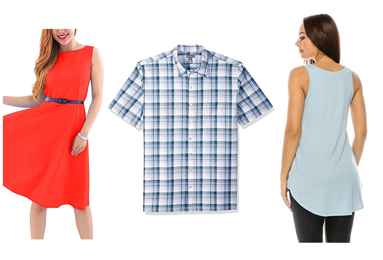 Clothes for distracted boyfriend costume