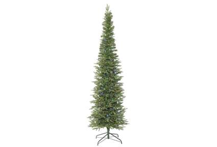slim christmas tree, pencil christmas tree, pencil tree, skinny christmas tree