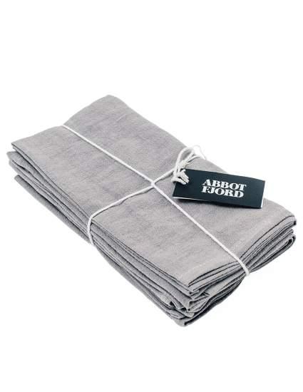 linen napkins, dinner napkins