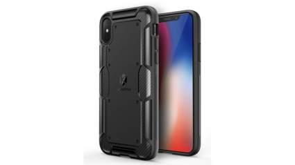 anker-cheap-iphone-x-case