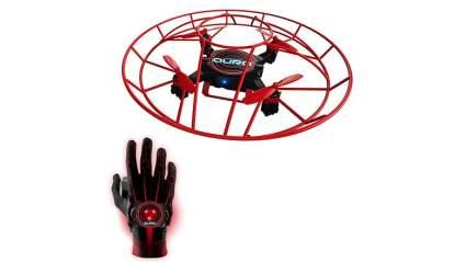Aura Drone