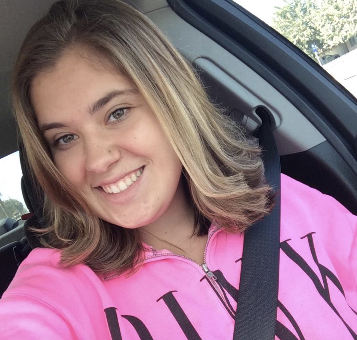 Bailey Schweitzer, Bailey Schweitzer Las Vegas Shooting, Remembering Bailey Schweitzer