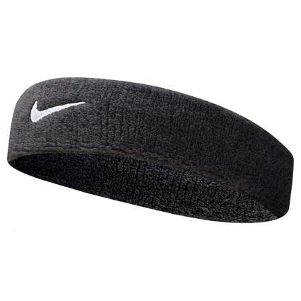 top best sweatbands cheap mens sports headbands basketball 2017