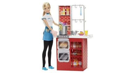 cheap barbie dolls