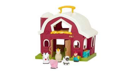 barn toys for sale