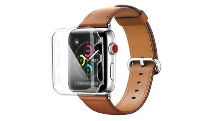 benuo-apple-watch-case