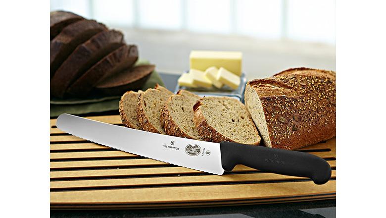 bread knife, serrated knife, best bread knife, serrated bread knife, tomato knife, bread cutting knife, offset serrated knife, global bread knife, wusthof classic bread knife, long bread knife, mercer bread knife, small bread knife, wusthof bread knife, japanese bread knife, best bread knife 2017, best bread knife for the money, best bread knife under 50, best bread knife for artisan bread, best bread knives 2017