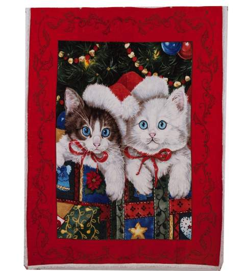 christmas blankets, cat blankets, holiday blankets