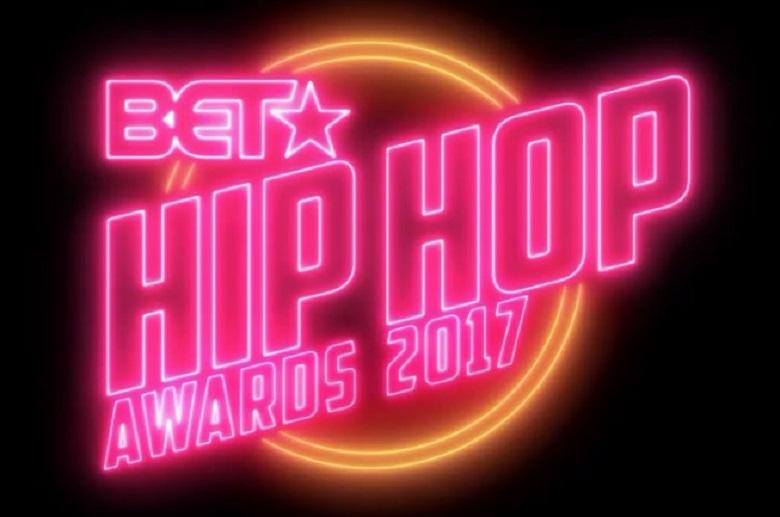 BET HipHop Awards, BET HipHop Awards 2017, BET HipHop Awards 2017 Cyphers, BET HipHop Awards 2017 Cypher Videos, BET HipHop Awards 2017 Cypher Line-Up