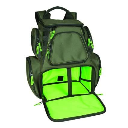 wild river, fishing backpack, fishing, tackle box backpack