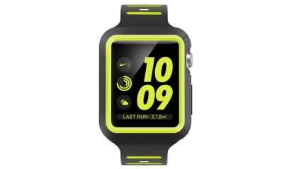 brg-apple-watch-case
