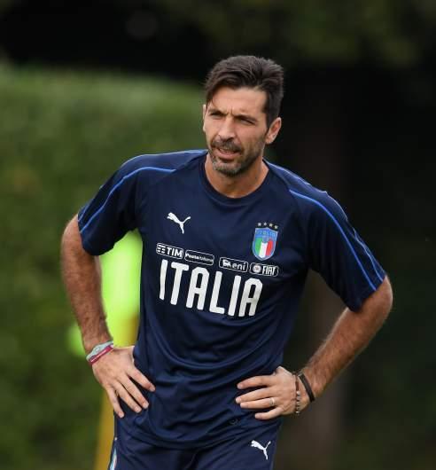 Gianluigi Buffon, Gigi Buffon, Italy World Cup, Gigi Buffon Italy World Cup