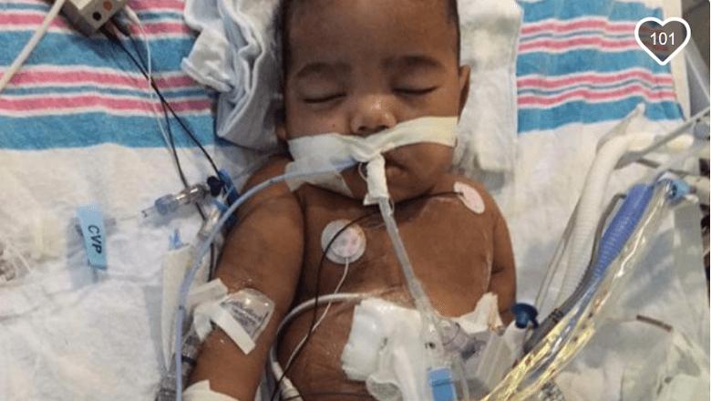 A. J. Burgess. kidney transplant, Anthony Dickerson