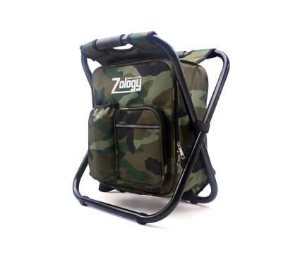 Camport cooler backpack