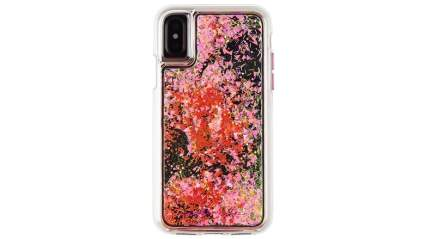 case-mate-cute-iphone-x-case