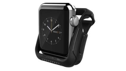 caseology-apple-watch-case