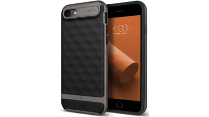 caseology-cheap-iphone-8-plus-case1