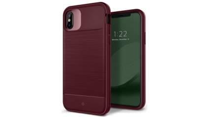caseology-cheap-iphone-x-case