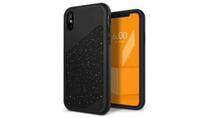 caseology-cute-iphone-x-case