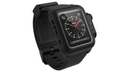 catalyst-waterproof-apple-watch-case