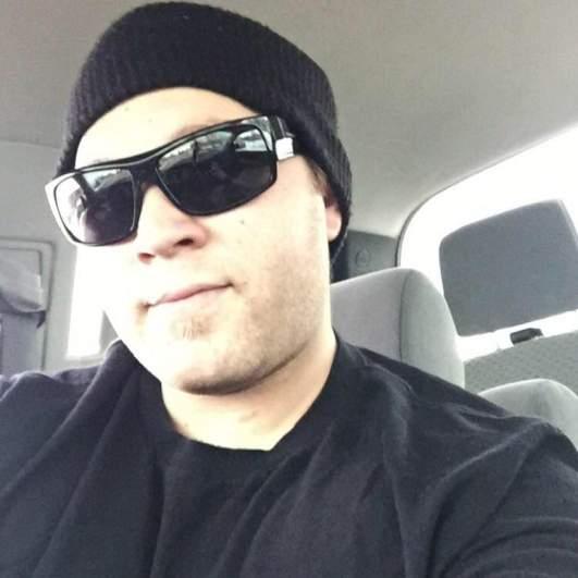 Chris Roybal, Las Vegas shooting victim, Las Vegas victim, Chris Roybal age