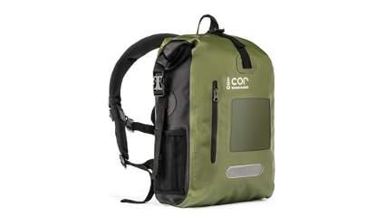 cor waterproof backpack