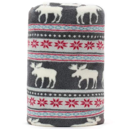 christmas blankets, fleece blankets, christmas throws