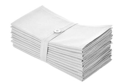 linen napkins, cotton napkins, dinner napkins