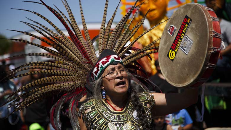 native american day history, native american day origins, indigenous peoples day history, indigenous peoples day origins
