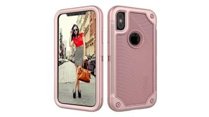 dake-cute-iphone-x-case