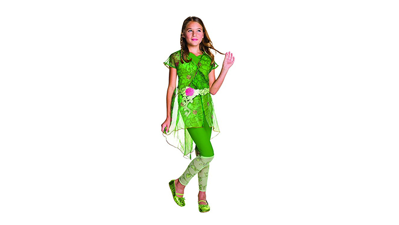 halloween costumes for girls, costumes for girls, costumes for kids, halloween costumes for kids, Halloween costume ideas for girls, little girl halloween costumes, little girl costumes, poison ivy costume
