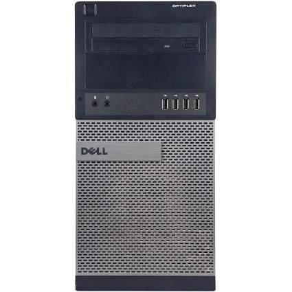 dell optiplex best refurbished, best refurbished desktop computer, best refurbished computer, best refurbished PC