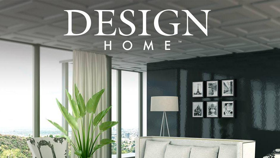 Design Home 5 Ways To Get Free Cash And Free Diamonds Heavy Com