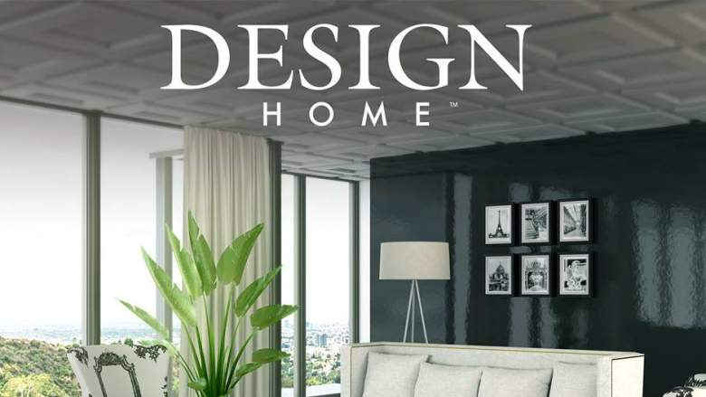 Design Home 5 Ways To Get Free Cash And Free Diamonds Heavy Com,Simple Bedside Table Designs