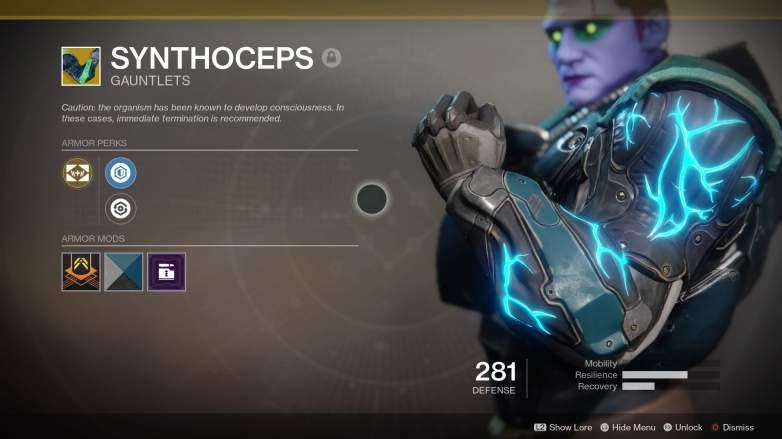 destiny 2 best titan exotics, destiny 2 best titan armor, destiny 2 titan exotics