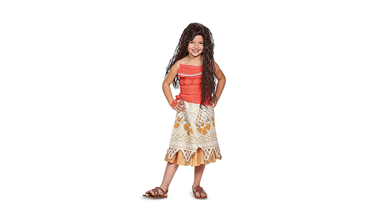halloween costumes for girls, costumes for girls, costumes for kids, halloween costumes for kids, Halloween costume ideas for girls, little girl halloween costumes, little girl costumes, moana costume