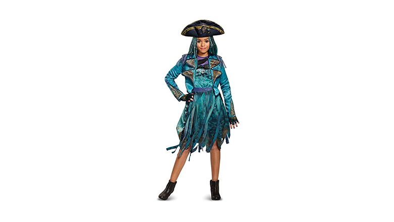 halloween costumes for girls, costumes for girls, costumes for kids, halloween costumes for kids, Halloween costume ideas for girls, little girl halloween costumes, little girl costumes, uma costume