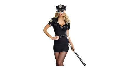 sexy cop costume, sexy cop halloween costume, cop costume police costume, police woman costume, sexy police officer costume, sexy police costume, Dreamgirl
