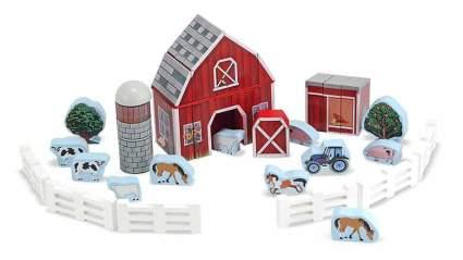 farm toys for sale